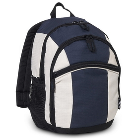 Everest 7045S Children Deluxe Backpack