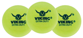 Viking Extra Duty Platform Ball Sleeves (3x)