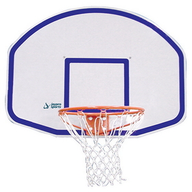 Jaypro Graphite Basketball Backboard, Price/each