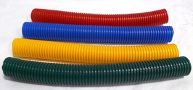 Jensen Swing Talk Tube Hose
