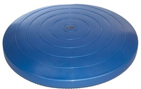 j/fit 20-1300 Balance Disc- 24&quot;, Blue