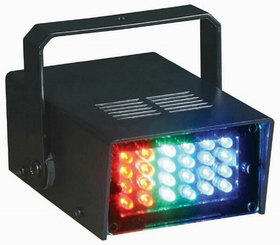 MBT Lighting - Mini Flash 24 Led Light, Price/EACH