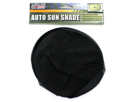 Auto sun shade, Price/package