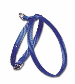 Figure 8 Cat Harness