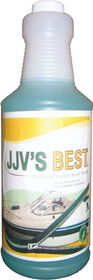 JJV JJVS BEST BOAT WASH QT WAS100 (Image for Reference)