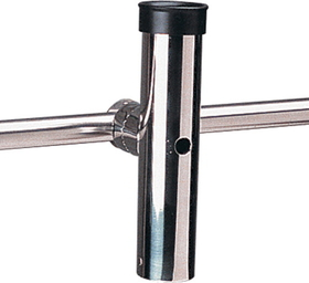 SeaDog S.S. RAIL MOUNT ROD HOLDER 327175-1 (Image for Reference), Price/Each