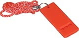 SeaSense SAFETY WHISTLE , FLAT 50074027 (Image for Reference), Price/Each