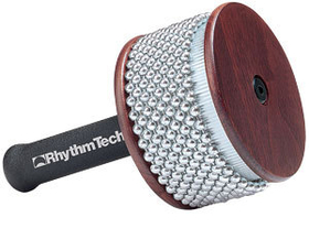 Rhythm Tech CABASA RT8000