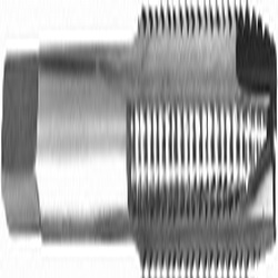 Michigan Drill Hs Spiral Pt Maintenance Taps (782 5/8-11)