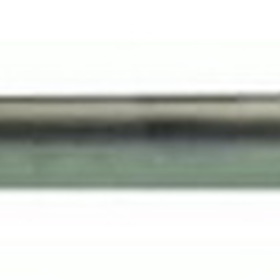 "Cooper Group M6N-08-10M-3 1/4"" Dr 10mm Magnetic Skt 3"" Long, Price/EA"