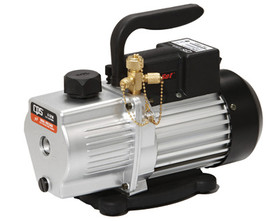 FREE SHIPPING! CPS PRODUCTS VP6D 6Cfm 2Stage 110/230 Vac Pump ONLY $215.05 by Opentip.com
