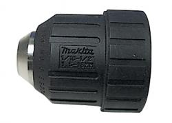 Makita 763102-0 3/8Keyless Chuck - Part, Price/EACH