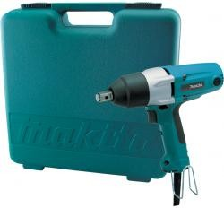 Makita TW0200 1/2&quot;Dr Impact Wrench, Price/EACH