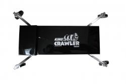 FREE SHIPPING! TRAXION 1-200 King Crawler Creeper ONLY $88.82 by Opentip.com