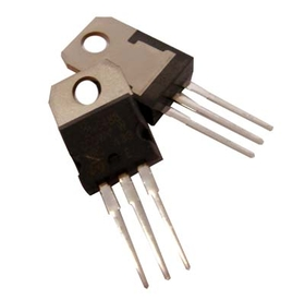 J175 Switching Fet P Channel TO-92 30V Transistor