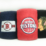 "Custom Wristbands, Personalized Wristbands, Promotional Wristbands, 3.15"" x 3"""