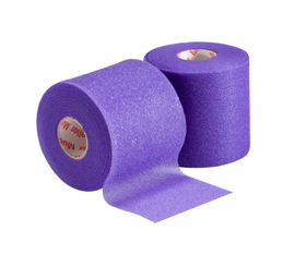 Mueller M Wrap Multi-Purpose Wrap - Purple, Product #: 430712