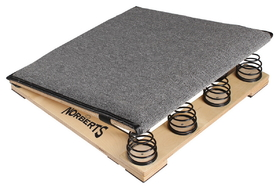 Norbert's Athletic Spring Board, Price/ea.