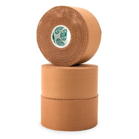 Endura Sports Tape - Tube of 3 Rolls