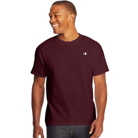 Champion T2226 Men's Jersey T-shirt