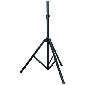 PYLE-PRO PSTND2 Tripod Speaker Stand (6.5 ft)