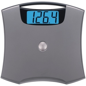 TAYLOR 740541032 Digital Scale