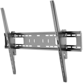 "ProMounts UT-PRO410B 60""-100"" Tilting TV Wall Mount"