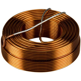 Jantzen 0.70mH 18 AWG Air Core Inductor