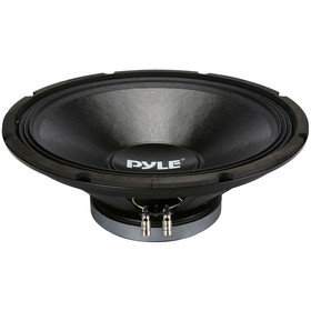 Pyle Pro PPA15 15&quot; PA Speaker