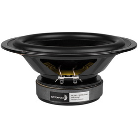 Dayton Audio SD215A-88 8&quot; DVC Subwoofer