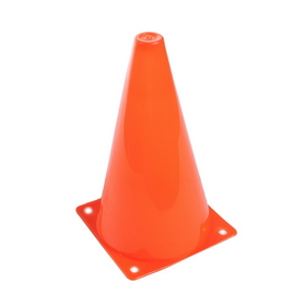 Power Systems 30909 Agility Cone 9""