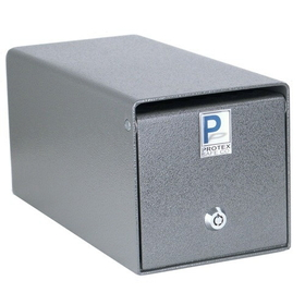 Protex SDB-101 Drop Box/Tubular Key