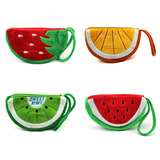Kids Waist Bag / Chest Bag - - Cute Frog, Gift Idea