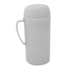 Range Kleen 10FB 34 oz. Foam & Glass Insualted Food Bottle