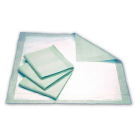 PBE 2679-Case Select Underpads (Ultra Large) 50/Case