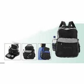 Laptop Backpack, Price/piece