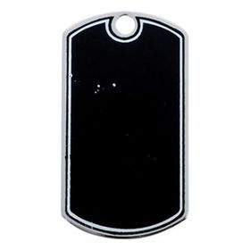 DT Series Dog Tag, Price/piece