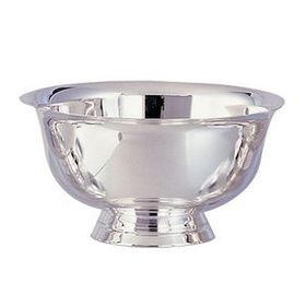 Stainless Steel Revere Bowl (8&quot;), Price/piece