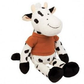 "Wild Bunch Plush Animal / 11"", Price/piece"