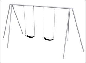 SportsPlay 581-2208 Primary Tripod Swings