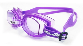 Sprint No Leak Goggle