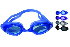 All Star Antifog Goggle