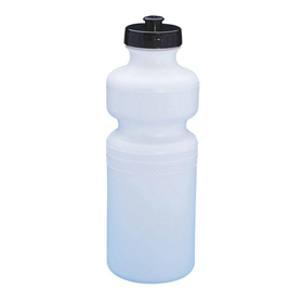 32 oz. Water Bottle, Price/each