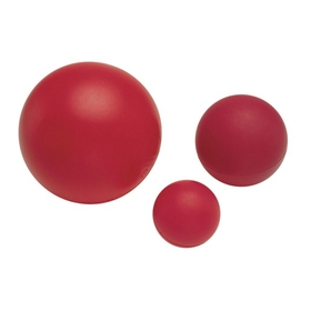 6&quot; Lo-Bounce Foam Ball, Price/each