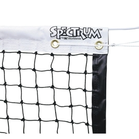 Pro Tennis Net, Price/each