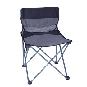 "Stansport G-390 ""Apex"" Folding Sling Back Chair"