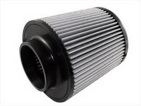Advanced Flow Engineering AFE21-90028 AFE Pro Dry S Air Filter