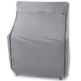 Bestop BST42808-09 HOSS Hardtop Storage Cover