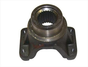 Crown Automotive CRO4746835 Pinion Yoke