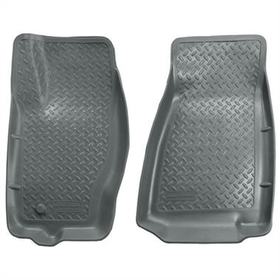 Husky Liners HUS30612 Front Floor Liner